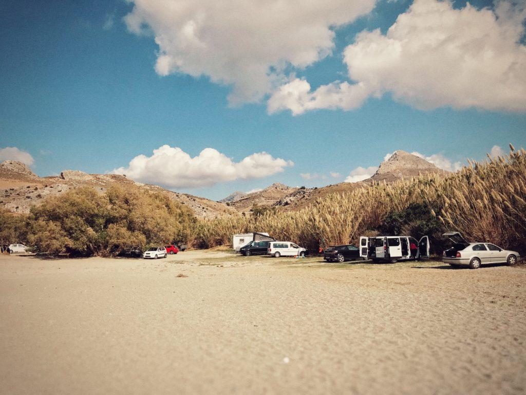 ammoudi-beach-Kreta-2.jpg