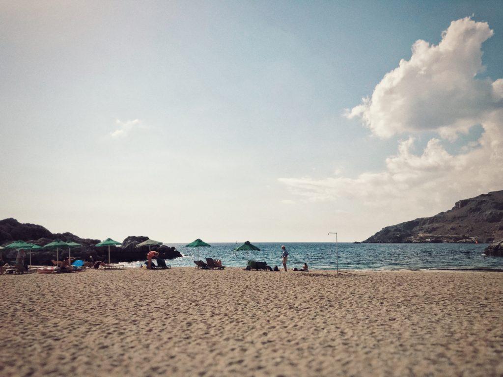 ammoudi-beach-Kreta-3.jpg